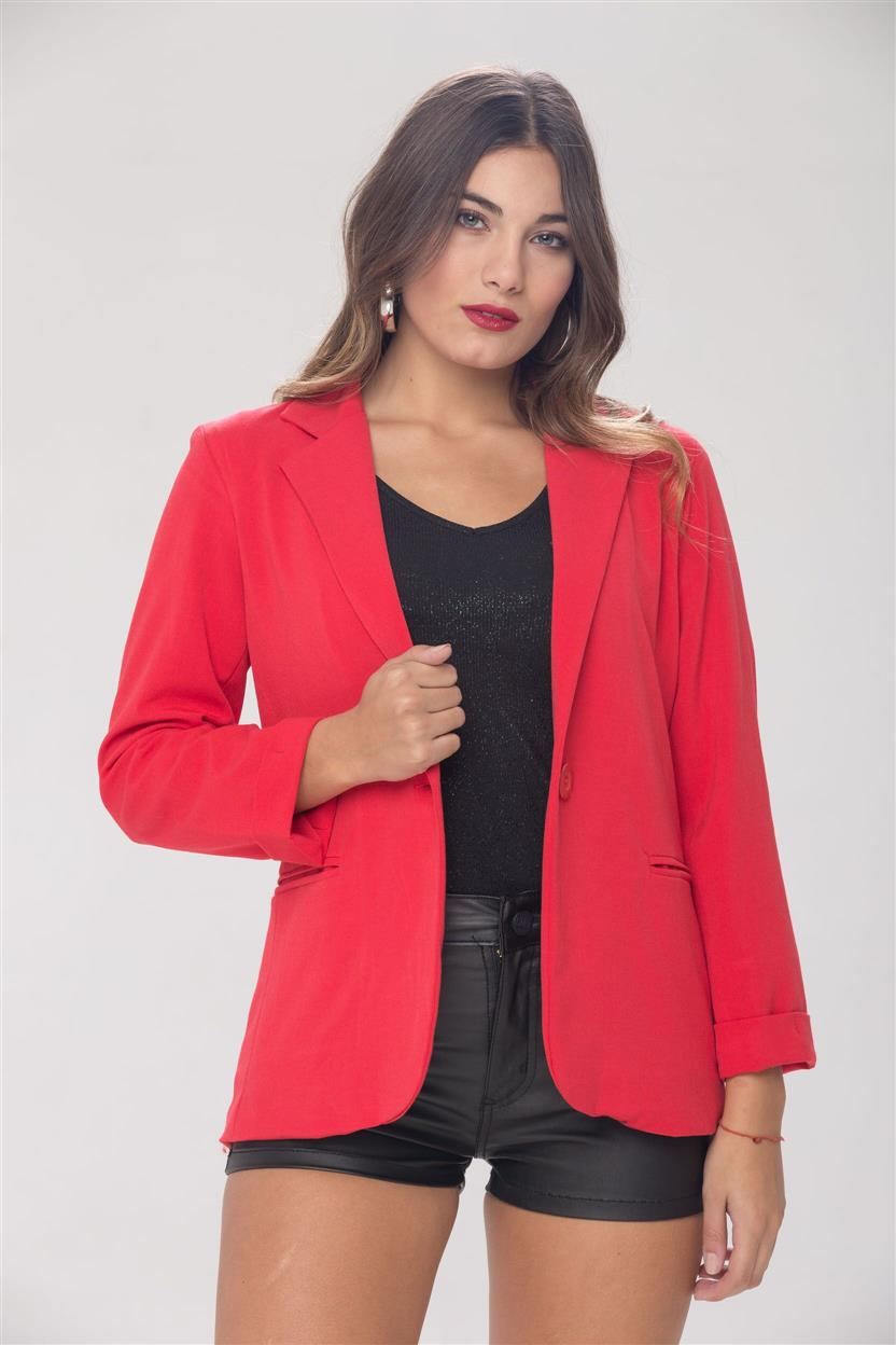 BLAZER IBAGUE